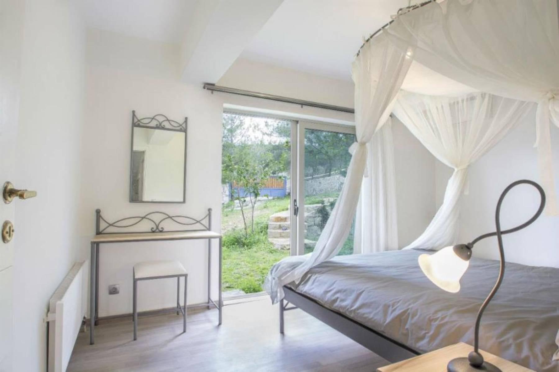 Luxury Villa in Apokoronas Chania