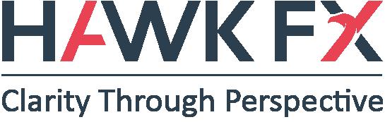 Hawk FX - International Currency Transfer Experts