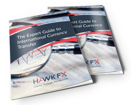 Hawk FX - Expert Guide To International Currency Transfers