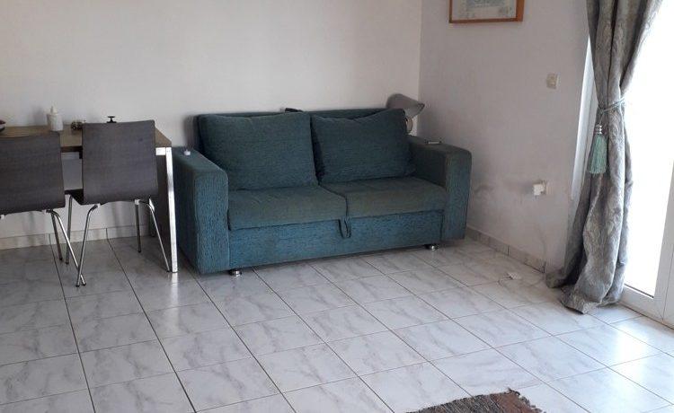 02-living-room-1-e1576065402720