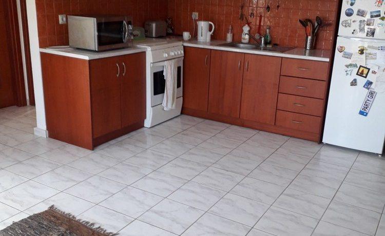 03-kitchen-1-e1576065423284