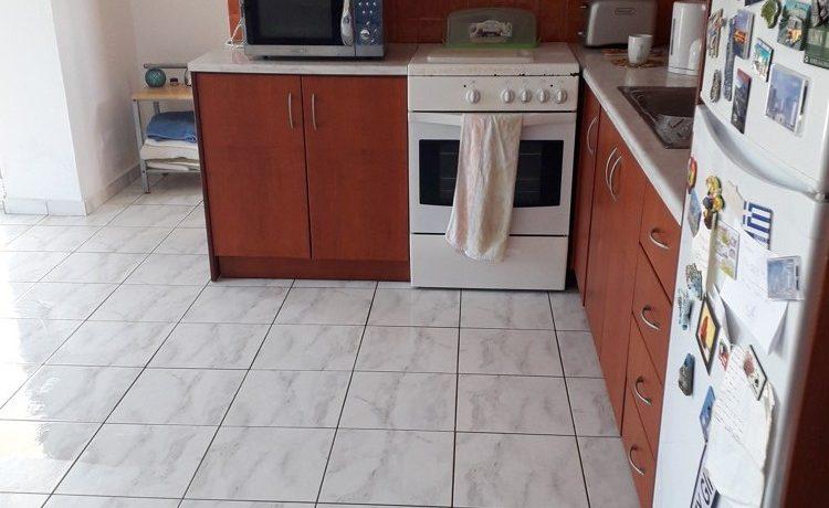 04-kitchen2-1-e1576065447671