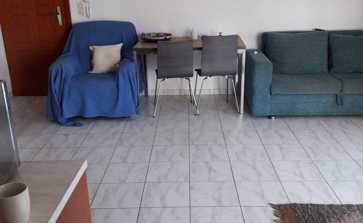05-living-room-with-office-1-e1576065471727
