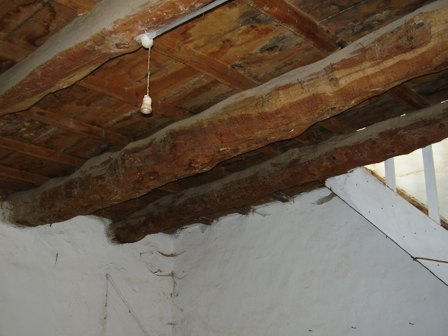 455-beams-Fres-Renovation-Sept-08-055