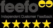 feefo_logo