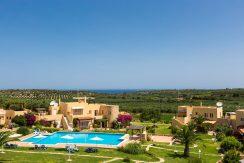Pigi Paradise