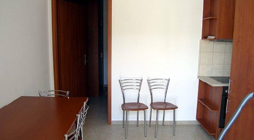 Plakoti Apartment 10b